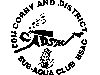Corby And District Sub Aqua Club
